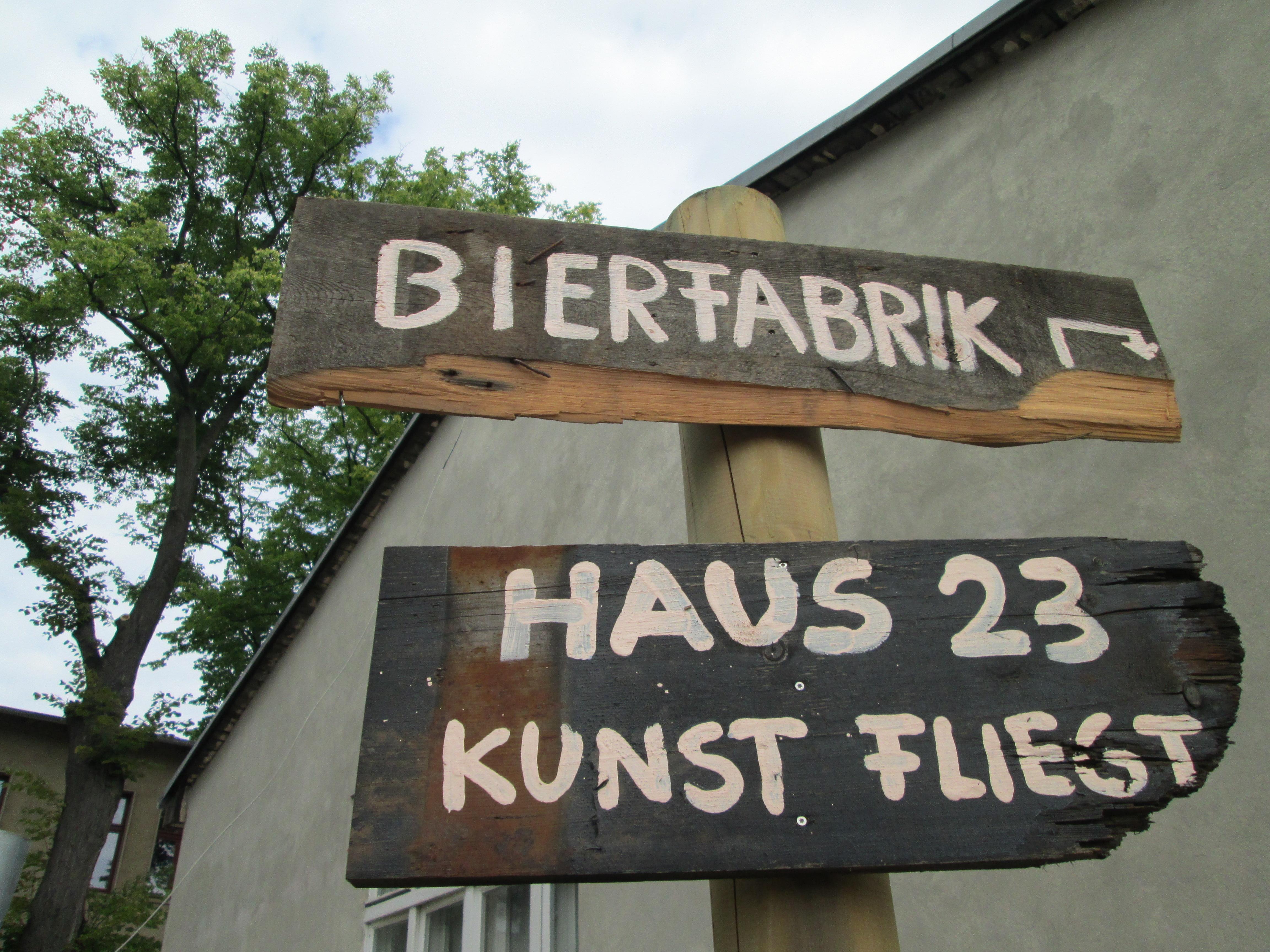 bierfabrik berlin